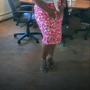 Who What Wear Skirts - Pencil skirt